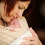 22 Desember 2011 Selamat Hari Ibu ke- 83