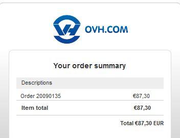 Pembayaran menggunakan Paypal Verified dengan Sumber Dana Kartu Kredit