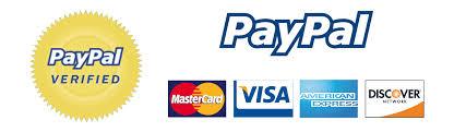 jasa withdraw dana paypal - jasa pencairan dana paypal - wd paypal