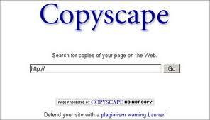 Jasa Beli TopUp Credit Copyscape premium