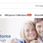 TIPS AMAN Belanja Online di Aliexpress