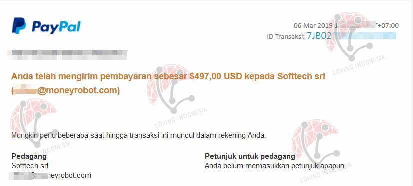 review testimoni Jasa Pembayaran Pembelian Lisensi Money Robot Submitter.jpg
