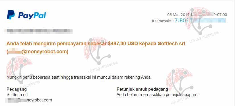 review testimoni Jasa Pembayaran Pembelian Lisensi Money Robot Submitter.jpg