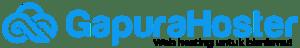 gapurahoster hosting murah gratis domain